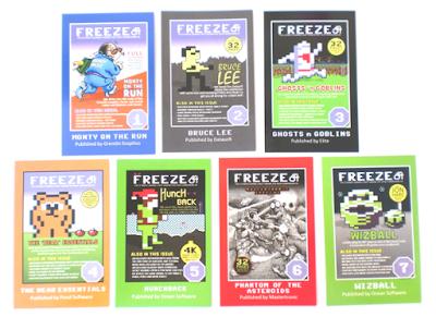 FREEZE64%2Bcheat%2Bcards%2B1-7%2B-%2Bsma