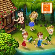 virtual-villagers-origins-2-apk
