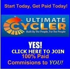 How To Join Ultimate Cycler Nigeria