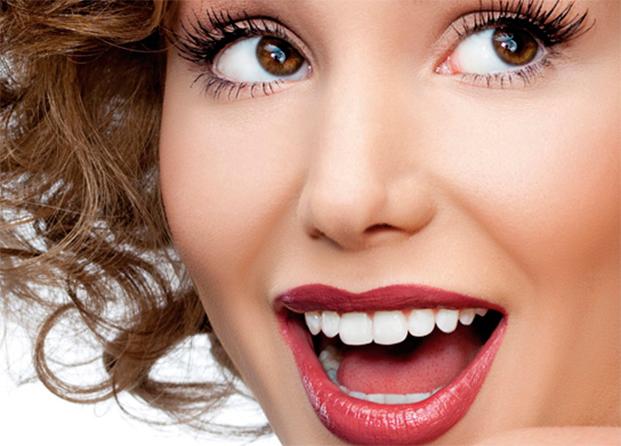 Salud bucodental: tips para mantener unos dientes sanos, bonitos y cuidados