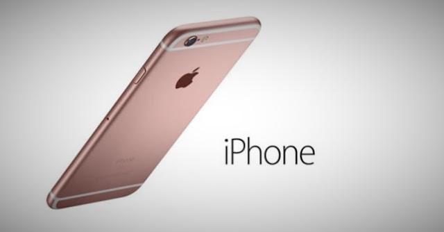 eski-cep-telefonlarini-kasitli-olarak-yavaslatan-apple-ozur