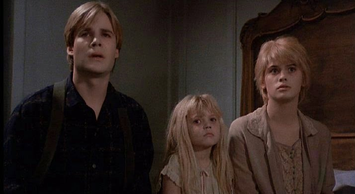 flowers in the attic 1987 jeb stuart adams lindsay parker kristy swanson