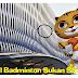 Jadual Perlawanan Badminton Sukan SEA 2019