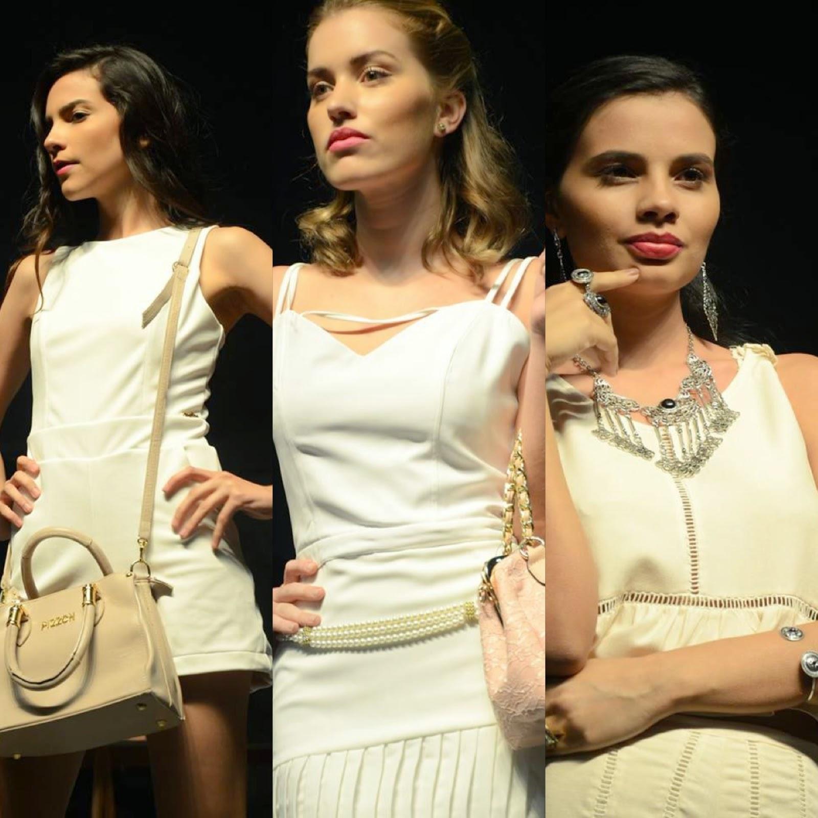 5d443317b0 Delírios de Consumista por Jessica Viégas  FMF 2015 - 2ª Dia de Moda ...
