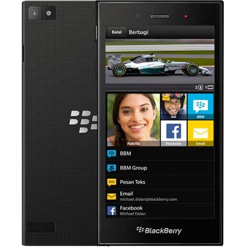 BlackBerry Z3-price-in-pakistan