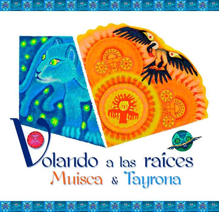 Los eventos imperdibles este mes en el Fondo Cultura Económica – filial Colombia