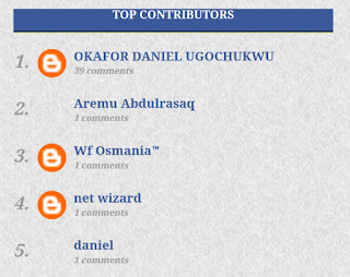 rewards-to-top-most-active-contributors-for-september-2017