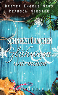 https://smile.amazon.de/dp/B077KC9MSX/ref=sr_1_1?ie=UTF8&qid=1510922495&sr=8-1&keywords=schneest%C3%BCrmchen