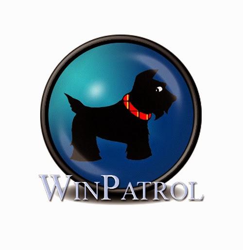WinPatrol 33.1.2015.0 + Key