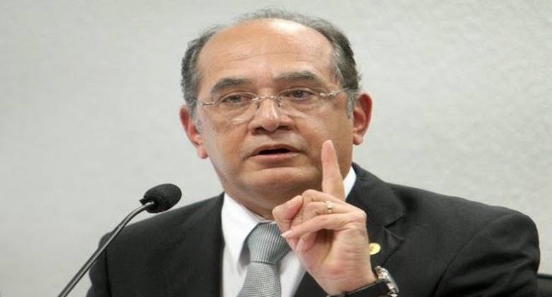 Súmula que proíbe nepotismo não vale para cargo de secretário municipal, decide Gilmar Mendes!