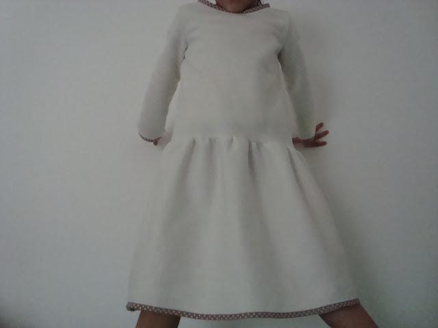 tuto_robe_fillette_musulmane