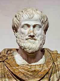 Kata Mutiara Bijak Aristoteles  E  A C A E  A E  Ab E  Aa Ef Bd A Kata Bijak