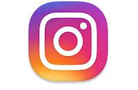 https://www.instagram.com/houseofsatin/
