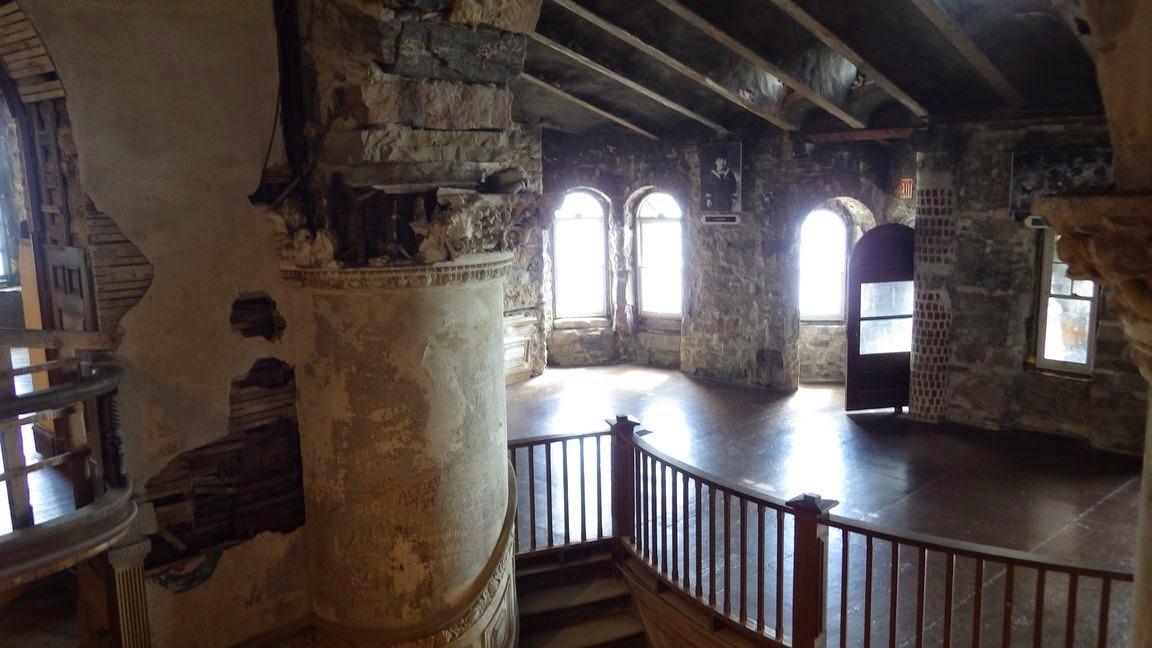 Interior Design Dcu