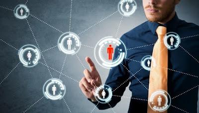 bagaimana membangun sistem bisnis terbaik