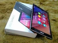 Spesifikasi dan Harga Tablet ASUS Zenpad Z380KL