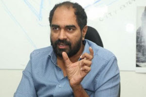 Krish-announces-2-more-historical-movies-Andhra-Talkies