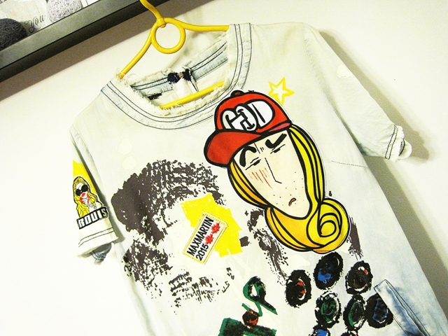 http://www.fashion71.net/goods.php?id=117795