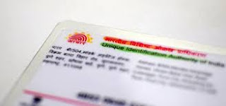 Lost your Aadhaar, Find out if fraudsters can withdraw money details here