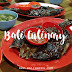 Kuliner Tradisional Bali Halal
