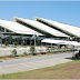 P40.57 billion Davao International Airport development is underway