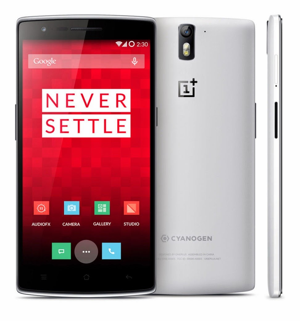 Best Smartphones: OnePlus its number One