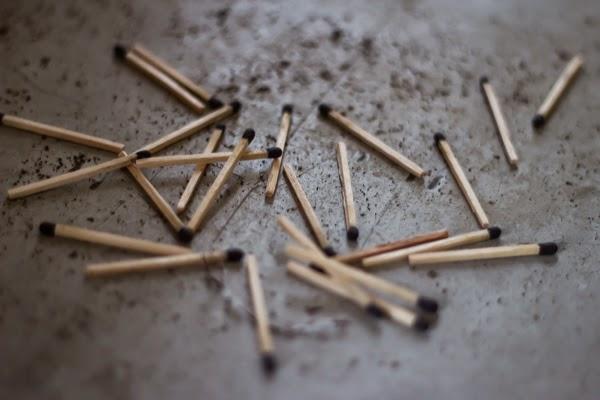 40+ valokuvaus bokeh tulitikut