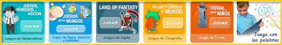 http://www.educapeques.com/los-juegos-educativos/juegos-de-matematicas-numeros-multiplicacion-para-ninos/portal.php