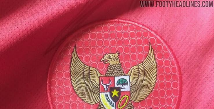 Fußball Indonesien