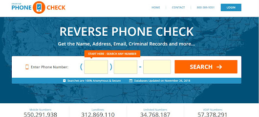 Ultimate Guide On How to Trace and Track Stolen Phone or Number(Genuine) or Criminal | ProIbweb