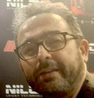 Srttimio Perlini