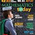 Mathematics Today Magazine March 2018