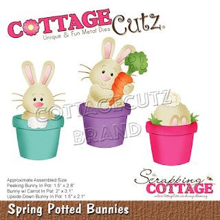http://www.scrappingcottage.com/cottagecutzspringpottedbunnies.aspx