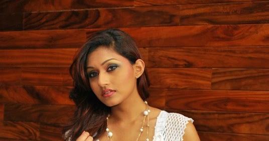 Hot Sri Lankan Girls News: ARUNI RAJAPAKSHA Sri Lankan