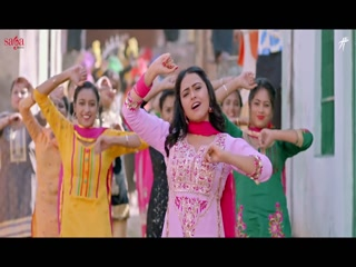 Download Current By Gippy Grewal Video Song   MP4 Full HD Video Download