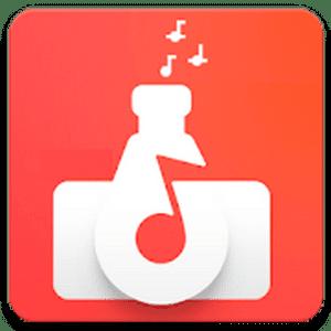 AudioLab – Audio Editor Recorder & Ringtone Maker v0.99-e Premium APK