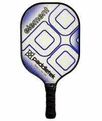 Paddletek Element - The Best Paddle