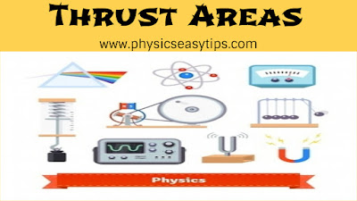 How to Study physics,physics study easily,easy method to learn physics