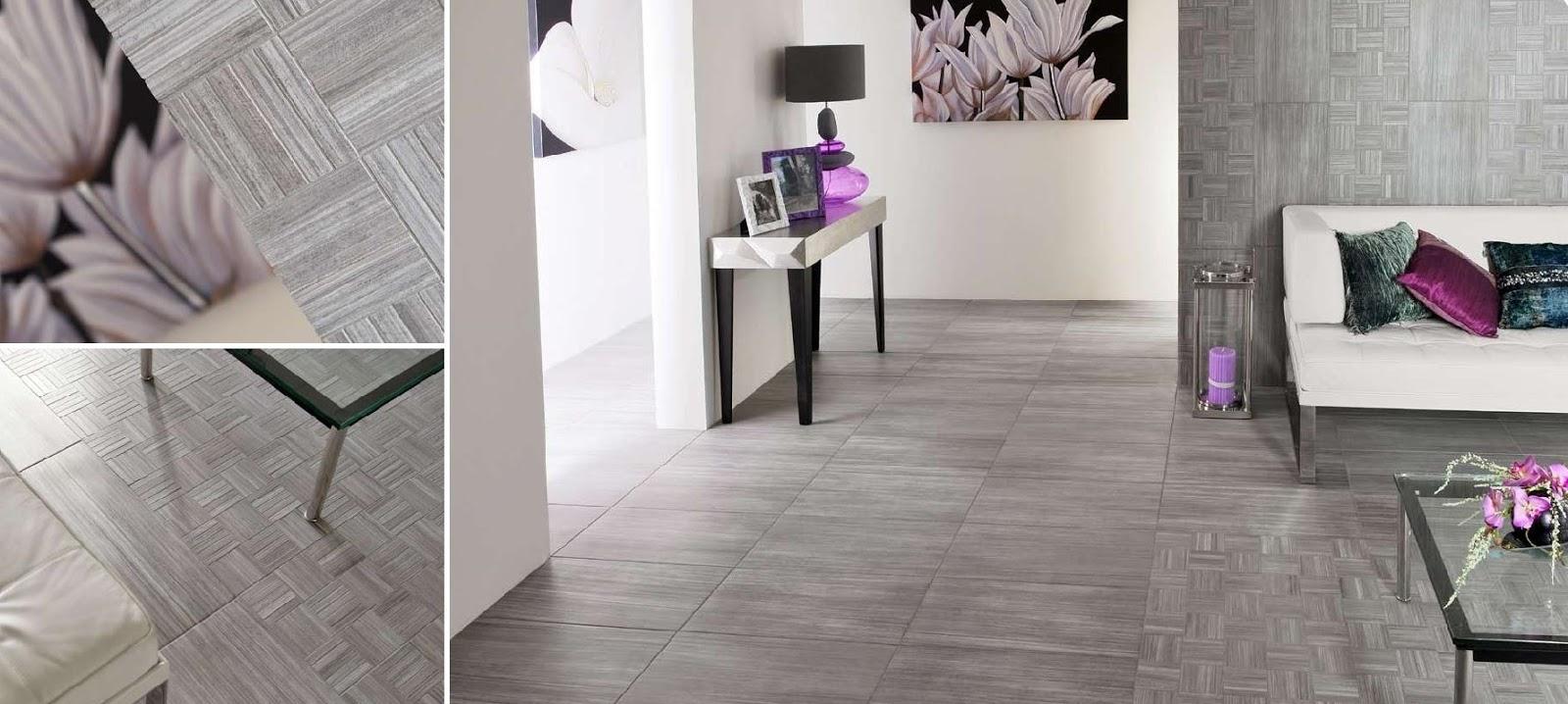 Cedir Porcelain Tile New Jersey Gto Outlets Grey