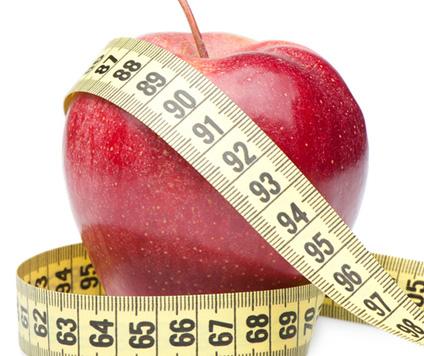 3 settimane di cattive recensioni di dieta