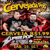 CD AO VIVO SUPER POP LIVE 360 NA CERVEJADA POP EM TUCURUI 29-09-2018 (DJS ELISON E JUNINHO)