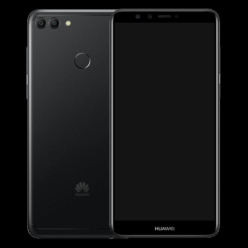 سعر ومواصفات موبايل هواوى Huawei Y9 2018 سمارت فون
