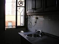 piso en venta calle juan ramon jimenez castellon cocina2
