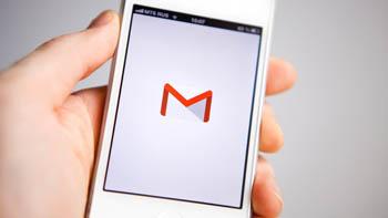 Gmail | Pasword | 2015 | Terbaru