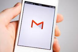 Cara Ganti Pasword Akun Gmail Terbaru dengan Cara Tepat dan Aman - Hindari Hacker