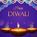 Best Diwali Images, Deepavali images,  Deepawali images