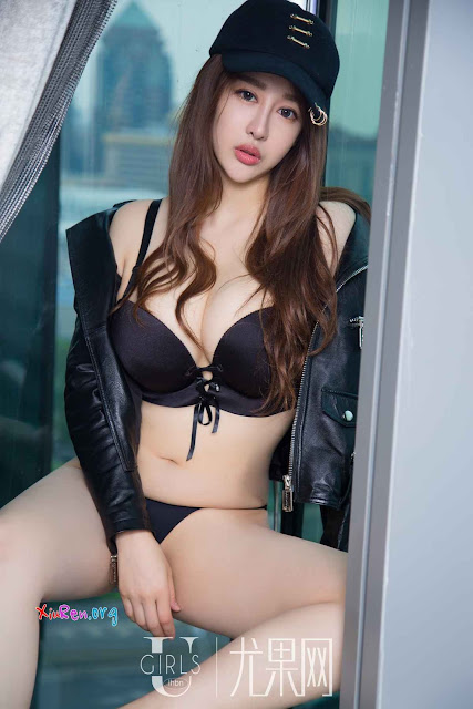 Hot girls Chinese Biggest Boobs Pornstar 4