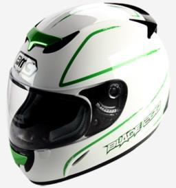 gambar helm BMC 6