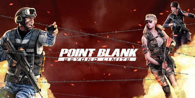 Cara Cek Rank Point Blank Zepetto Indonesia