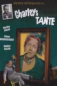Watch Charleys Tante Online Free in HD